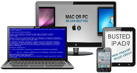 Asus Laptop Error 0xc00000e9 how to fix laptop cracked screen pdf