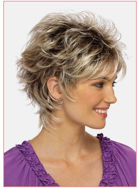 Uk Hairstyles by Beautiful Hairstyles Curly Hairstyles Uk Best