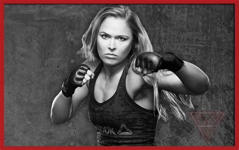 best mma fighter five best mma fighters in history