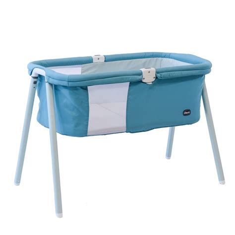 chicco lullago chicco lullago review babygearlab