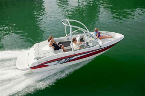 are bayliner boats good quality 2016 heyday wt 1 oklahoma city oklahoma boats