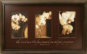 Christian Home Decor Store Christian Framed Wall Unique And Different