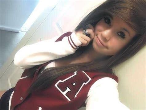 cute teenagers cute teens cuteteens4 twitter