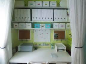office workspace home office closet organization ideas