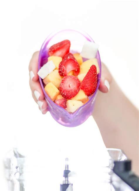 fruit yogurt smoothie stock up time fruit yogurt smoothies lifestyle