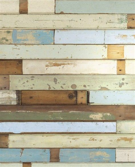 studio milk paint wall paneling salvaged wood