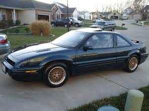 1995 Pontiac Grand Prix Gtp 1995gtpdohc S 1995 Pontiac Grand Prix In St Louis Mo
