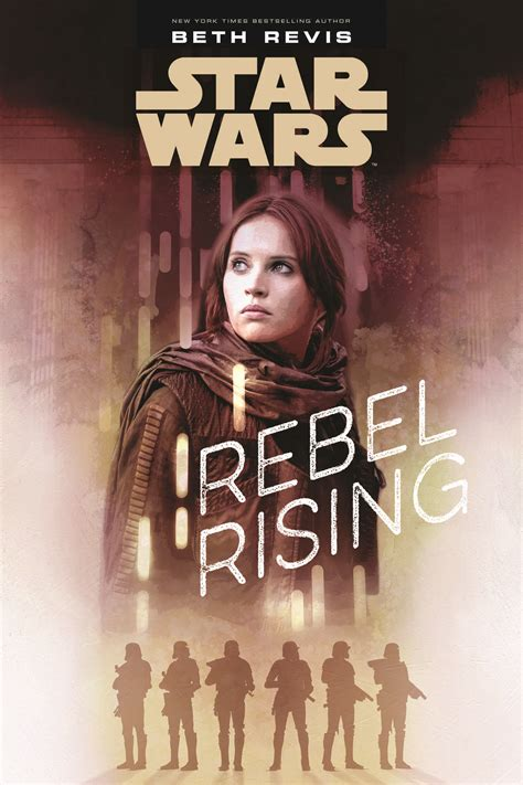 libro star wars rebel rising rebel rising wookieepedia fandom powered by wikia