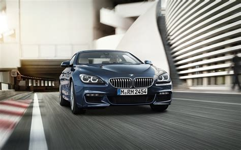 wallpapers  bmw  series coupe  bmw  series