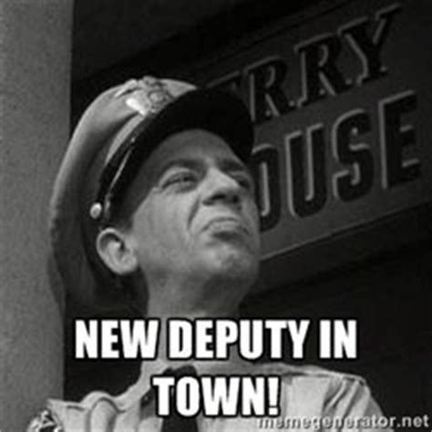Barney Fife Memes - 17 best ideas about barney fife on pinterest the andy