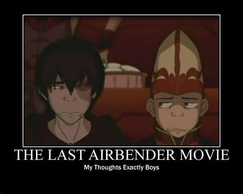 Avatar The Last Airbender Memes - avatar last airbender movie meme www imgkid com the