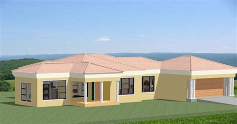 Home Plans For Sale | archive house plans for sale mokopane olx co za