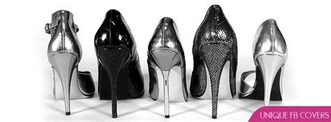 high heels cover fashion high heels cover covers fashion fb