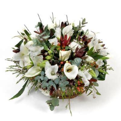 85th birthday gift ideas, flower arrangement online, send