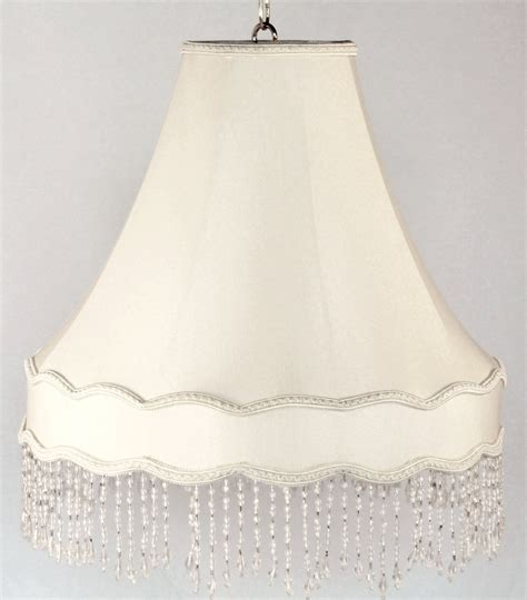 swag hanging ls home depot ideas plug in swag chandelier with delightful mixture of