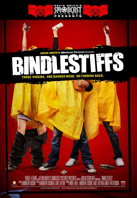 film kiamat 2012 online bindlestiffs 2012 full movie watch online free