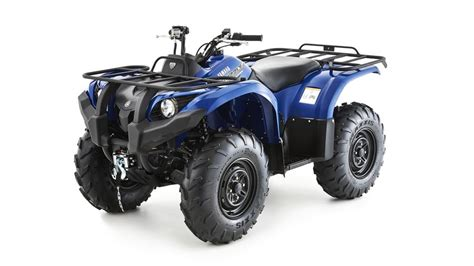 image gallery 2016 yamaha 450 grizzly