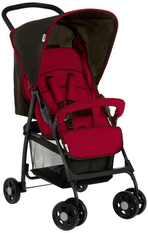 sillas de paseo baratas donde puedo comprar