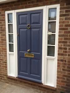 Front Doors Hardwood 1 Timber Bespoke Doors Manorwoodjoinery