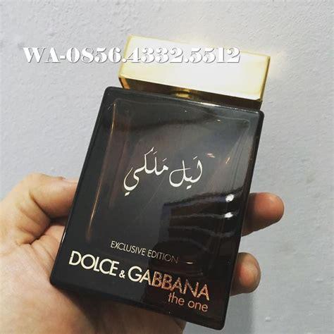 Jual Parfum Chanel No 5 8 best wa 0856 4332 5512 parfum original jual parfum