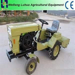 mini tracteur 15hp ferme tracteur tracteur de jardin 224