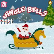 jingle bells mp song  jingle bells jingle bells