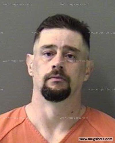 Raymond Daniel Rd 229 Black raymond daniel huckabee mugshot raymond daniel huckabee arrest bell county tx