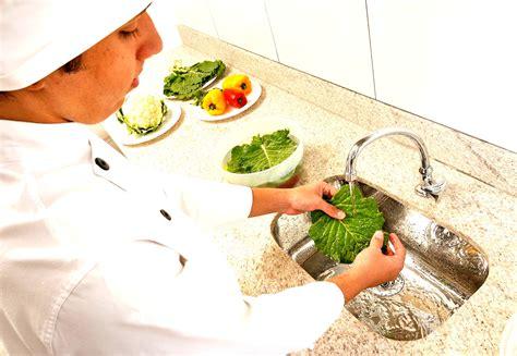 curso online de manipulador de alimentos curso online de manipulador de alimentos de mayor riesgo