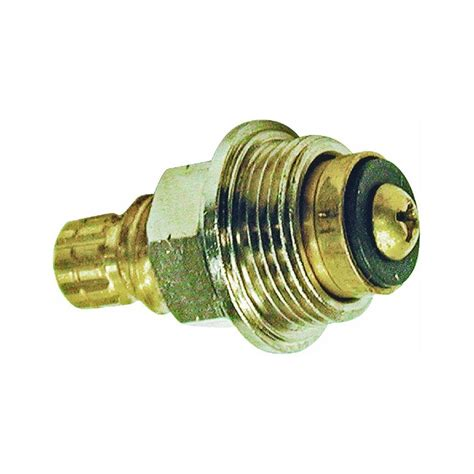 Price Pfister Faucet Cartridge by New Danco 15289e 1h 1h Price Pfister Faucet