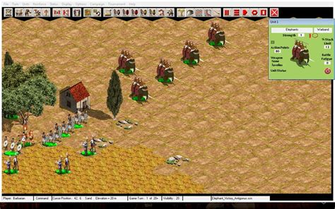 armchair general games armchair general games 28 images thirty years war pc