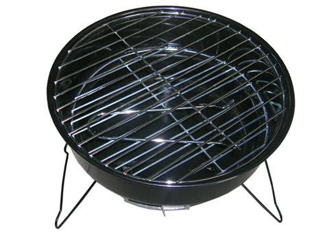 Pemanggang Grill barbeque grill murah alat pemanggang bbq