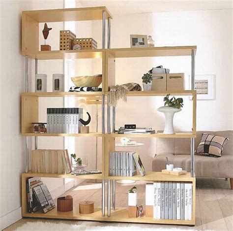 cabinet shelving decorative shelving units with white