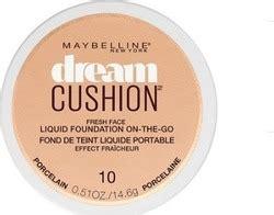 Maybelline Strobing 18ml Make Up Make Up Maybelline Skroutz Gr