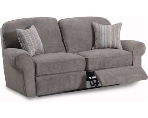 cool recliners cool recliner sofa purchasing tips you will love