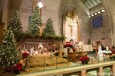 christmas decorations for a church sanctuary joy studio