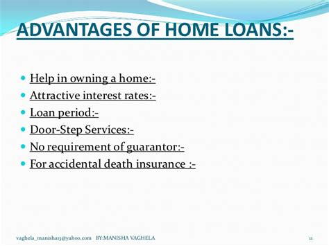 housing loan in hdfc bank differences between housing loans provided by sbi and hdfc
