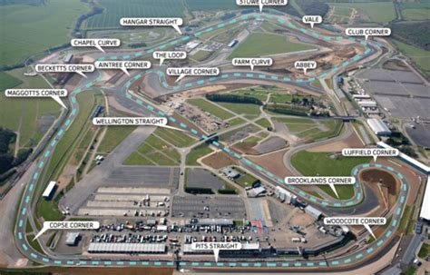 pcb design layout job uk silverstone owners aim to outshine abu dhabi emirates 24 7
