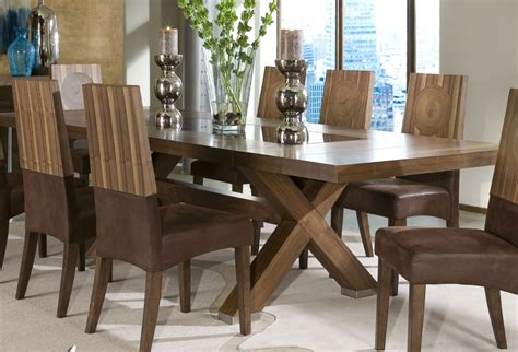 Dining Room Tables Large Dining Room Large Dining Room Table Seats For Modern Apartment Decor Antique Dining Room