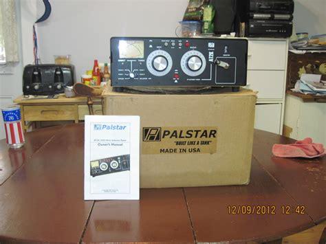palstar roller inductor palstar roller inductor 28 images palstar bt1500a the benefits of a balanced tuner roller
