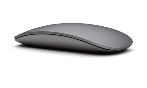 space gray color colorware magic mouse 2 space gray