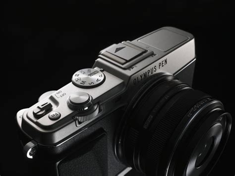 Kamera Olympus Pen E P5 test olympus pen e p5 med 228 rvd sk 228 rpa och snabbhet kamera bild