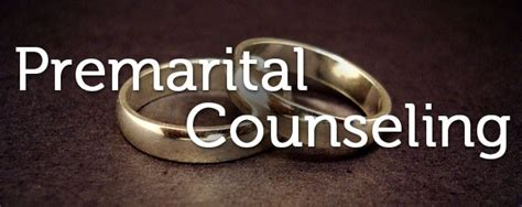 millersville bible church pre marital counseling