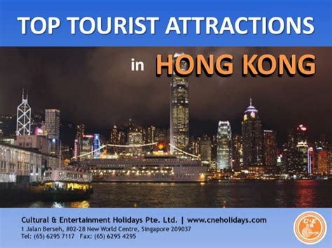 top things to do in hong kong tourist attractions top tourist attractions in hong kong
