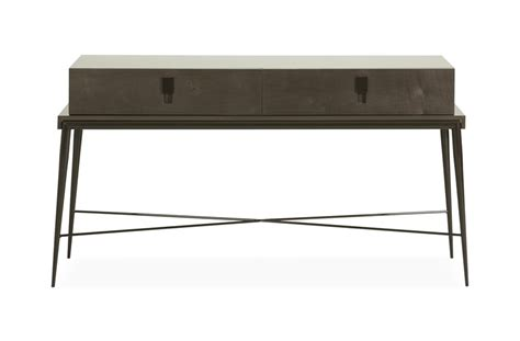 langham console coffee side tables the sofa chair