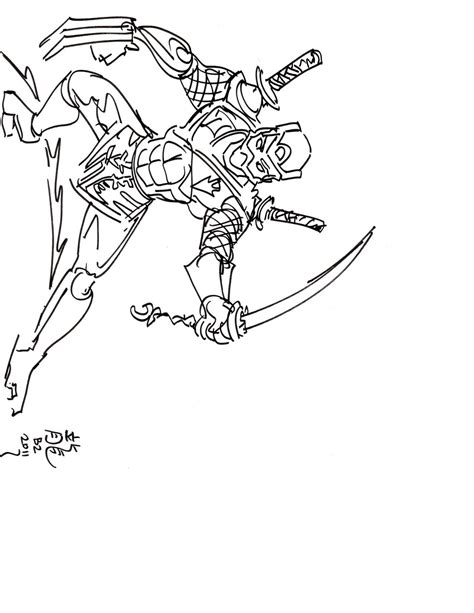 ninja cat coloring page ninja coloring pages the sun flower pages
