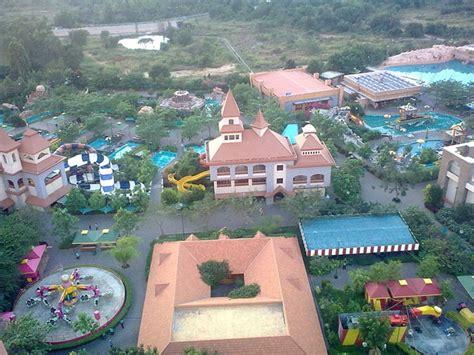 nature wonderla theme park bangalore india amusement and water parks near bangalore a comprehensive