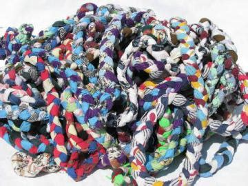 fabric strips for rag rugs pre cut fabric strips for rag rugs roselawnlutheran