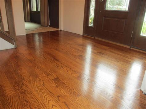 Diy Hardwood Floor Refinishing How Much Does It Cost To Refinish Wood Floors Diy Floor Matttroy