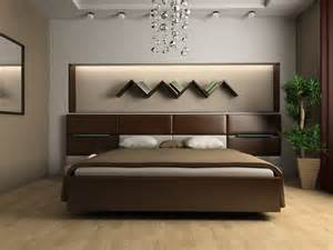 best designed beds murphy bed designs wall bed designs