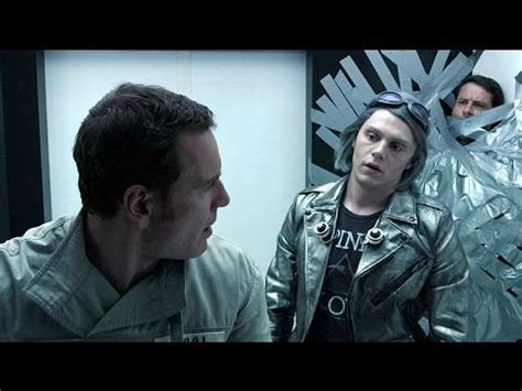 quicksilver film trailer 20 best hollywood movie scenes images on pinterest